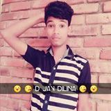 Dj-Dilina Dilshan