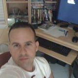 Jairon Garciga Betancourt