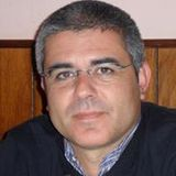 Mario Baez