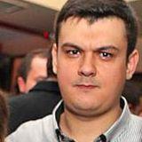 Marjan Mitev