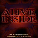 Alive Inside 04: The Barrier EXPLICIT
