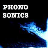 Phonosonics