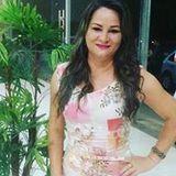 Branca Santos