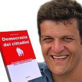 Democrazia Diretta e dei Citta