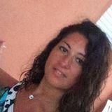 Elisabetta Colella
