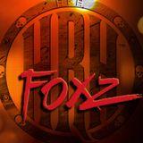 Aural Pleasures with Foxz