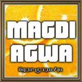 Magdi Agwa