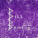 Bill Bamboo