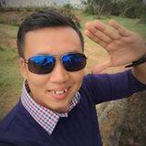 Yosef Thanh Tai