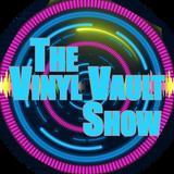 TheVinylVaultShow