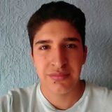 Fernando Rojas