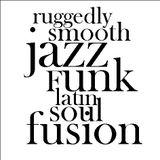 Jazzibizznizz
