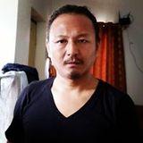 Dhakpa Gentsen