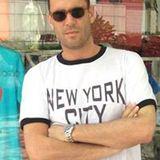 David Chernov