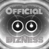 TECH-HOUSE HOLIDAY MIX by DJ FernBiz with Official Bizness