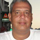 C.Miguel (a.K.a Big_C)