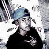 Chepe Sandoval