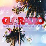 GLORadio