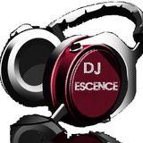 DJ ESCENCE