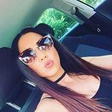 Sandrina Mota Machado