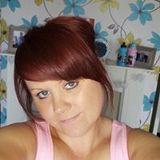 Stacey Chapman