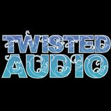 VLTRN – Twisted Audio Podcast #40