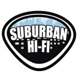 SuburbanHiFi