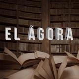 El Ágora