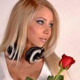 Viki Naughty-Fall in love 2k12 mix