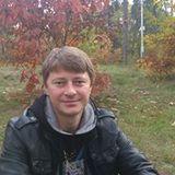 Vadim  Zadiraka