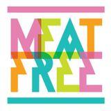 Meat Free DJs