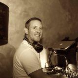 DJ Jaye Walker
