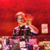 DJ Johnny_Haway