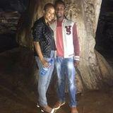 Boskey Nkolele