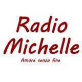 Radio MIchelle - A. S. F.