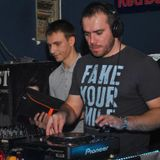 CJ Sampai - Guest Mix For Euro Trance Music (ETM)