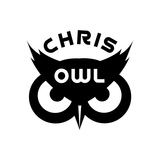 CHRIS OWL