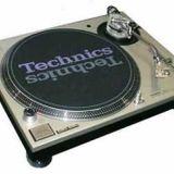 Deep&Dub Selection 09
