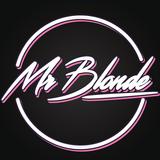 Mr. Blonde