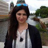 Irina König