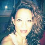 Beatriz Lopez Martinez