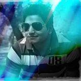Jayant Choudhary