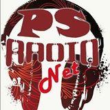 Ps Radionet