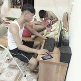 Thiệu Nguyễn