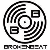 BrokenBeatMix