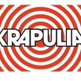 KRAPULIA-First Step