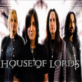 HOUSE OF LORDS Band
