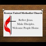 Kenton United Methodist Church