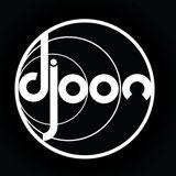 Djoon