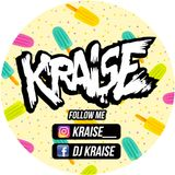 DJ KRAISE SET - JAMMIN CLUB VYBZ